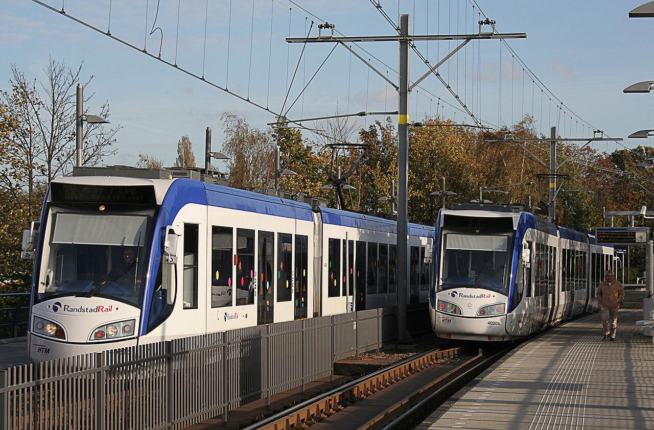 1280px-Randstadrail_Leidschendam-Voorburg